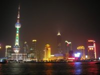 Pudong4_ws