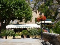Moustiers2_ws