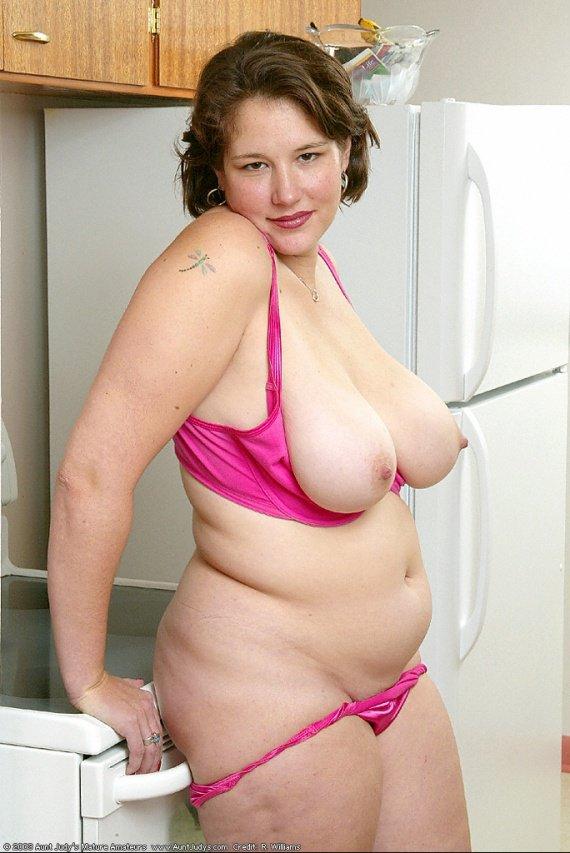 Heather2
