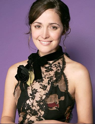 rose-byrne-picture-1