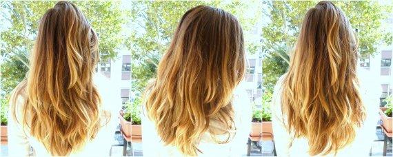 Balayage Tie 39 N Dye Ou Ombr Hair Coiffure Et Coloration Forum Beaut