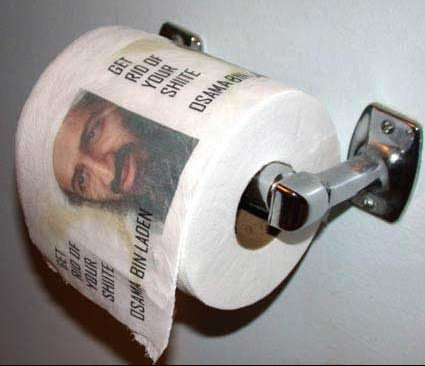 papier_toilette_ ben_laden