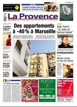 marseille_baisse1