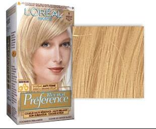 0 votes1 vote0 vote0 votes1 vote0 votevoir limage en grand - Coloration Blond Clair Beige