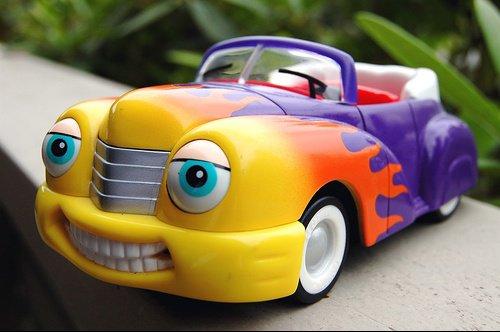 voiture-couleur-01