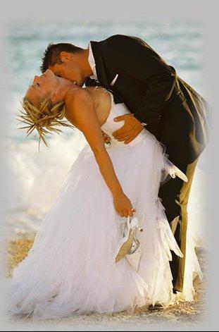 mariage-salon