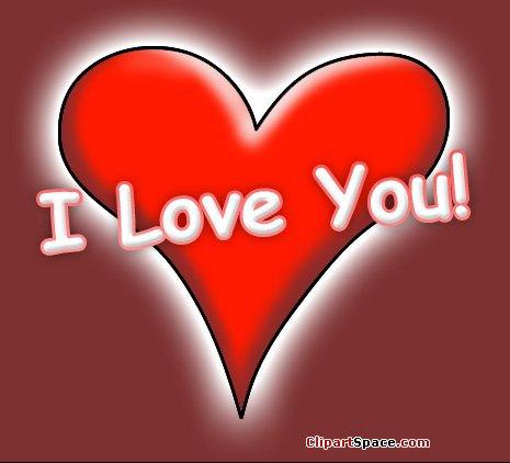 i-love-you-heart010