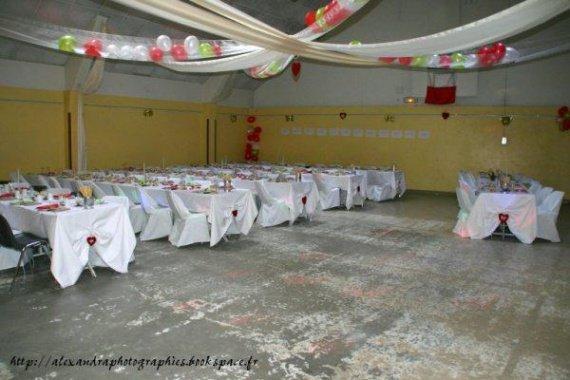 mon mariage 2010 partage photo id e prestataires mariage forum vie pratique. Black Bedroom Furniture Sets. Home Design Ideas