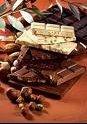 images chocolat