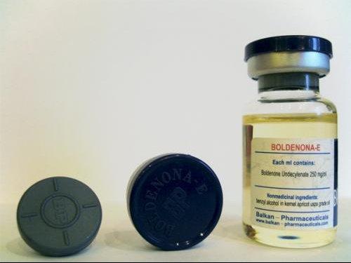 boldenonae1