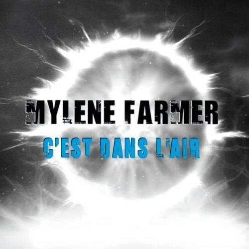 mylene-farmer_c-est-dans-l-air_003sl