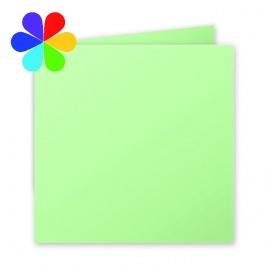 carte-pliee-160x160-vert-pqt-25-carte-pliee-160x160-vert-pqt-25-3329680216004_0