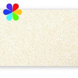 25-cartes-106x213-ivoire-irise-25-cartes-106x213-ivoire-irise-3329680115864_0