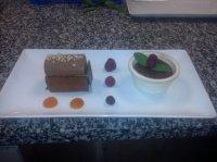 Chocolat (2)