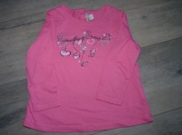 t shirt Orchestra 2€