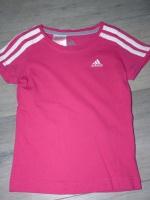 t shirt Adidas 6€