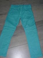 Pantalon neuf 4€