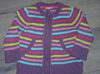 Gilet Orchestra 3€