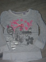 Pull Orchestra 3€