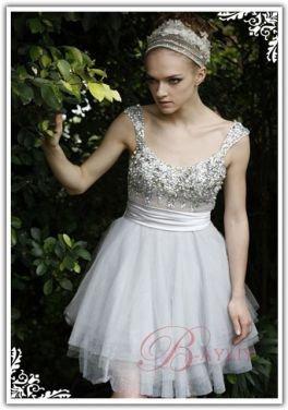 robe en tulle (robedu mariage.org
