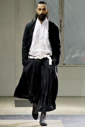 fashion-week-dhomme-L-1dMmup