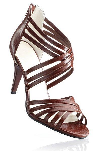 sandale bonprix 34euros