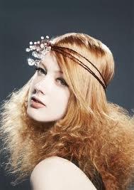 cheveux8