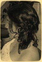 coiffure1