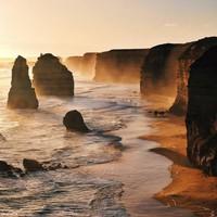 Victoria-Australie