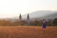 Livno-Bosnie-Herzégovine