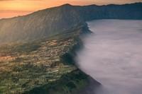 Cemoro Lawang-Indonésie