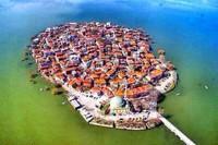 Bursa-Turquie