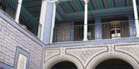 Palais Beyrem