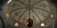 Tourbet El Bey - un mausolée au cœur de la Médina à Tunis