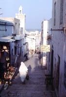 Médina - Sousse