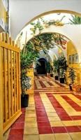 Mahdia - Tunisie