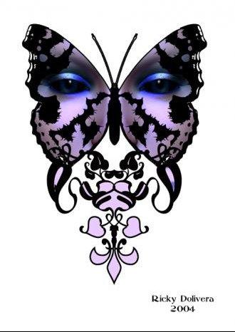 butterfly194