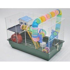 cage zoro