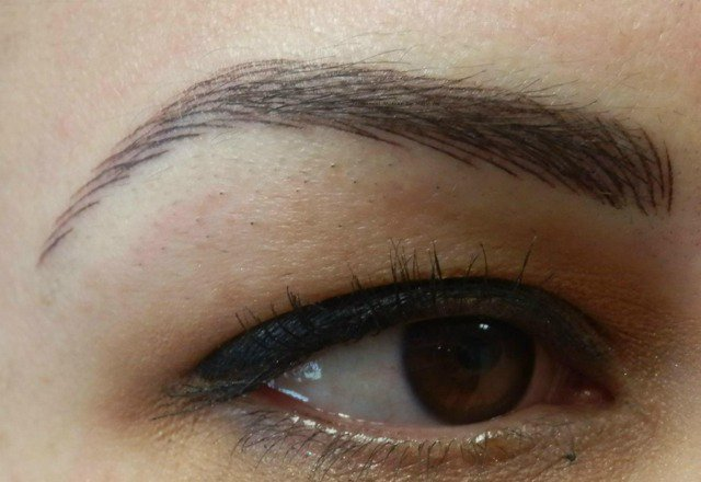 Maquillage Permanent Maquillage Forum Beaute