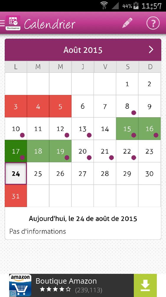 24-08-2015_11:57:28