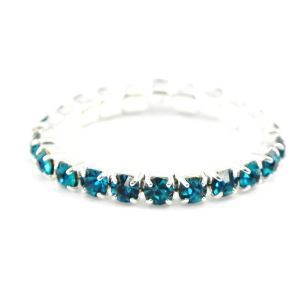alliance-strass-turquoise