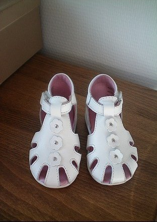 chaussure_18[1]