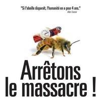 genocide-abeille-3
