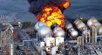 cata fukushima