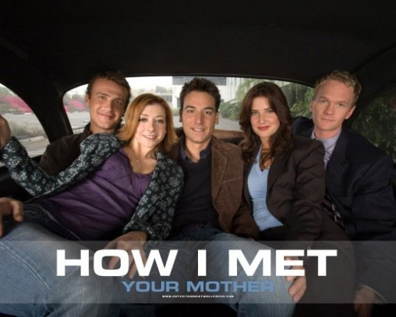 how_i_met_your_mother_2005_137_medium