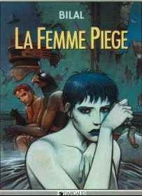 la_femme_piege_petit_3