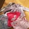 Lot de 5 hauts Zara Baby - La compagnie des petits - DPAM - 6 mois - 7 euros