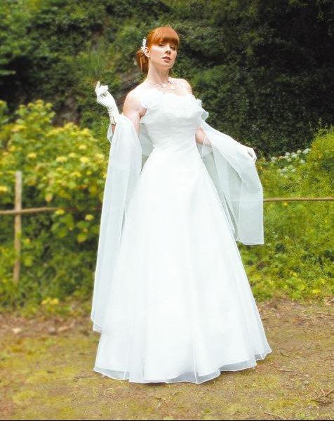 combien coute une location de robe de mariage robes de