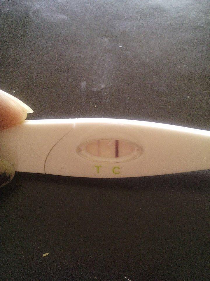 Quel tait vos sympt me de grossesse au d but forum - Symptome fausse couche debut de grossesse ...