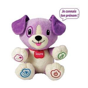 mon-ami-violette-peluche-interactive